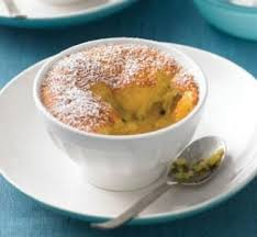 48 best australian food yum images on pinterest australian food