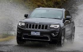 jeep cherokee 2016 2016 jeep cherokee wallpaper downloads 1292 rimbuz com