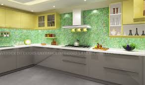 kitchen interiors images modular kitchen kerala style modular kitchen interiors in kerala