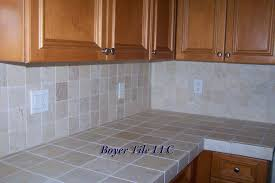 kitchen borders ideas border or no with ceramic subway tile back splash for decorative