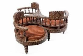 antique victorian chair foter