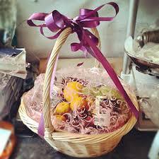 make your own gift basket make your own wedding gift basket lading for