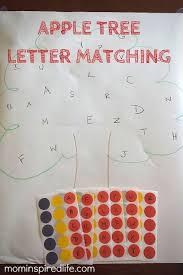 best 25 teaching letter recognition ideas on pinterest letter
