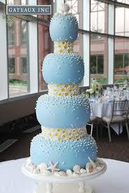 121 amazing wedding cake ideas you will love u2022 page 3 of 3 u2022 cool