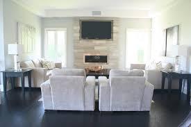 polanco furniture store ottawa interior decor solutions classic
