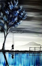 best 25 art ideas on pinterest art ideas paintings and art