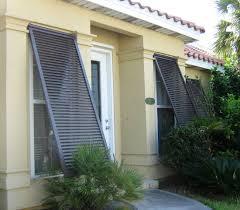 Bahama Awnings Bahama Shutters Hurricane Shutters Fwb Destin Santa Rosa Beach