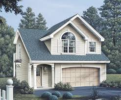 conceptual home design 1429 craftsman dream front elevation loversiq