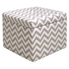 best 25 small storage ottoman ideas on pinterest storage