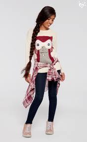 best 25 girls fashion ideas on pinterest tween girls