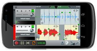track android kvr n track studio for android by n track software daw