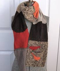 Selling Upcycled Clothing - 84 best recycled cashmere images on pinterest recycled sweaters
