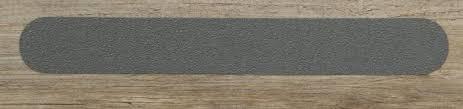 treppe rutschschutz karagrip pro antirutschstreifen grau treppe rutschschutz