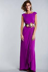 robe de mariã e colorã e vestidos de largos matilde cano 2017 that color