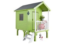 jeux en bois pour enfants cabanes en bois pour enfants mamaisonmonjardin com