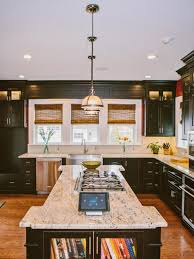 100 kitchen cabinet decor ideas kitchen decorating kitchen