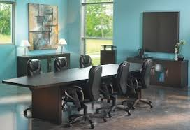 Office Furniture Discount by Office Chairs Conference Room Furniture Office Furniture