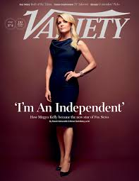 Hit The Floor Jude And Zero Closet - how megyn kelly became the new star of fox news u2013 variety
