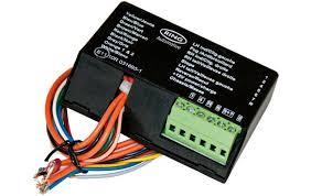 12n smart logic bypass relay