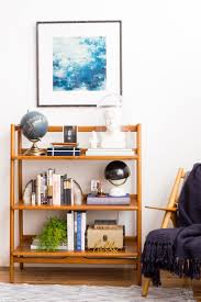 282 best interiors vignettes u0026 shelf styling images on pinterest