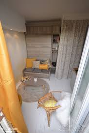 am駭agement chambre de bonne hop une chambre de bonne de 9 m2 qui offre confort et déco soignée