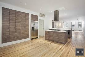 4 bedroom apartment nyc 4 bedroom apartment nyc free online home decor techhungry us