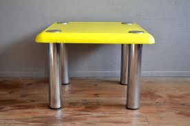 Yellow Side Table Uk Yellow Coffee Table Edina Coffee Table Yellow Side Table Uk