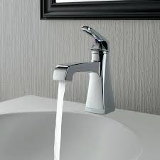 delta linden kitchen faucet delta linden faucet fresh delta linden kitchen faucet on home