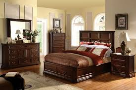 Cal King Bedroom Furniture King Size Bedroom Furniture Sets With King Bedroom Set Unique