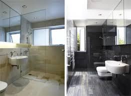 modern and simple beach house bathrooms perfect beach house bathrooms palm interior mck architects bathroom design