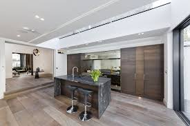 mirrored kitchen splashbacks saligo design presents a stunning