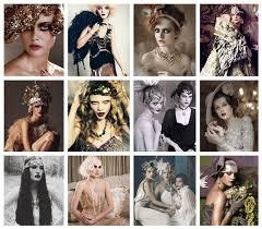 Gatsby Halloween Costume Gatsby Flapper Goddiva Halloween Costume Ideas Shop Uk