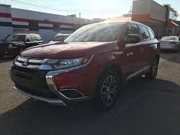 2017 mitsubishi outlander sport interior 2017 mitsubishi outlander es city virginia yates auto sales