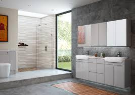 fitted bathroom furniture ideas fitted bathroom imagestc com