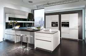 luxus kche mit kochinsel schönes zuhause 48 kuche mit kochinsel modern p1020093 22 inside