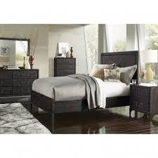 bedroom hampton 3 piece outdoor recliner suite high king size