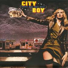 boy photo album city boy biography albums links allmusic