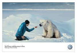volkswagen winter volkswagen service bear adeevee