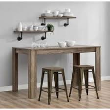 Walmart Bar Stools Set Of 2 24 Inch Backless Counter High Stool In Genuine Leather By Cortesi