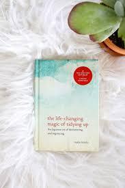 marie kondo tips the life changing magic of tidying up u2013 a beautiful mess
