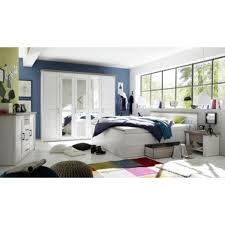 Schlafzimmer Komplett Mit Eckkleiderschrank Schlafzimmer Günstig Online Kaufen Real De