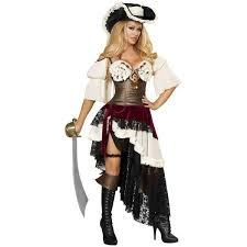 Unique Womens Halloween Costumes 25 Wench Costume Ideas Pirate Dress