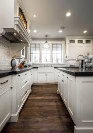 101 craftsman kitchen ideas for 2017