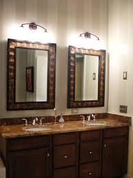 Roca Bathroom Furniture Bathroom Classic Style Bathroom Mirror With Lights