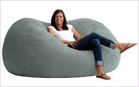 fill bean bag chair cheap medium size of square bean bag chairs