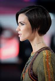 how to get ruby rose haircut ruby rose tumblr ruby rose pinterest ruby rose rose and