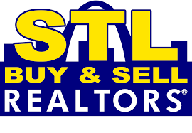 stl buy and sell realtors