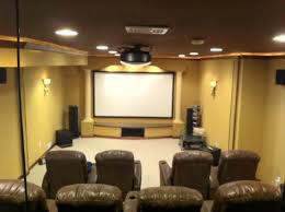 home theater speaker placement audessy dsx speaker setup and receiver avr 3312 suggestion avs