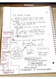 virginia tech phys 2305 study guide midterm