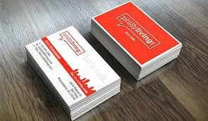 enchanting best realtor business cards professional real estate